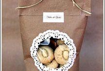 leivospaketti-ideat