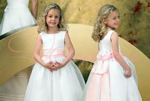 Communion Dresses / Amazing selection of communion dresses in stock, we also have cheap corset dress,girls dresses,etc. Nice communion dresses all in stock at very low price.