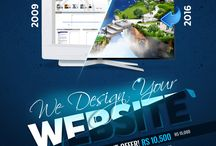 April Special Discount offer 2016 / Discount offer for all websites