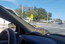 mobile parks in Florida near reddington