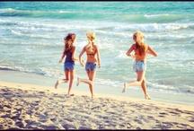 High On Summertime :)