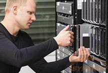 IT Support / Managed IT Services