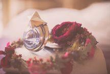 Przygotowania przed ślubne