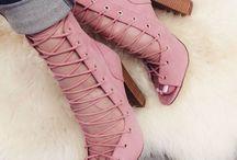 pasiune shoes
