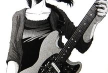Inio Asano