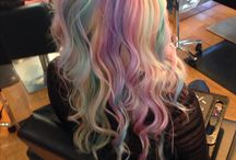 must try hair