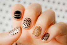 nails artsy