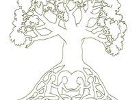 Family Constellations/Familieopstellingen / Worstel je met persoonlijke vragen, vragen over relaties, familie, gezin, werk of loopbaan? Zijn dit vragen die je al langer bezig houden? En heb je hier misschien al van alles aan proberen te doen, maar kom je er op een of andere manier niet verder mee?   Opstellingen kunnen verhelderende en bevrijdende inzichten geven, zodat een eerste beweging gemaakt kan worden naar een oplossing voor jouw vraagstuk.  http://www.werkgelukcoaching.nl/opstellingen