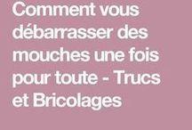Trucs