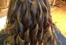peinado 155