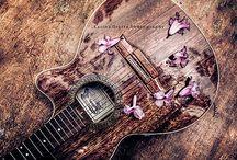 Guitars [Period]