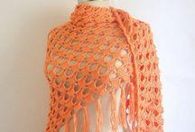 modelknitting / Handmade fashion