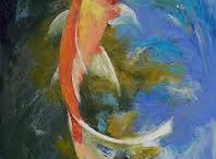 balık resimleri