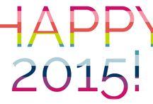Organizational Tips 2015