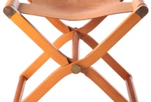 seating stools chairs