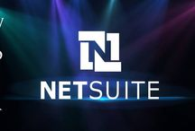 NetSuite / We are PPTS, aid you in implementation of ERP, as a turn-key solution. We support you in customizing to your needs, consulting and integration to your existing system of functioning.