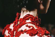 Fashion / by Janine Laubscher