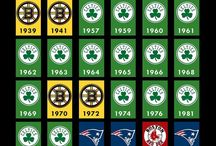 Boston in Common