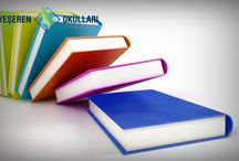 izmir özel okullar, kolej fiyatları