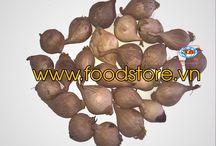 Đặc sản Quảng Ngãi / >Đặc sản Quảng Ngãi | Một sản phẩm của Thu Ba Food »Đặc sản Quảng Ngãi | Một sản phẩm của Thu Ba Food