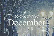 Miesiące *-*