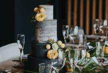Modern Wedding | Casamento Moderno