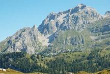 Lombardy - Italy