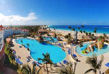 The Big Beach! ♥️