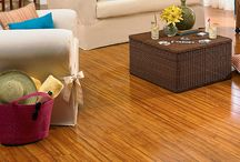 Laminate / Some Examples of Laminate products that we carry.