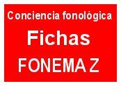 Fonema  Z