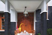 For the Home / untuk perlengkapan rumah impian elFAKA