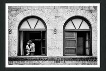 Fine Art Photography made in Italy / Fotografia d'autore di Federico Miccioni  Fine Art Photography made in Italy