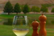 Hawke's Bay Wine & Food / The best of food and wine