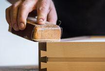 Naver Collection - Danish craftsmanship