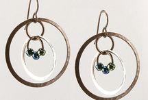 Jewelry / by Julie
