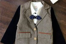 Boys Winter Outfits / Latest collection of designer winter outfits for baby boy sand dress up or casual outfits.