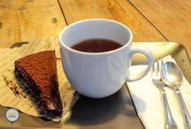 CONVIVER | Landeau Chocolate