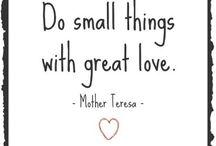 Kärleks citat