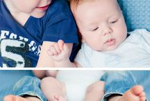 CDC Photography ;)