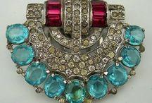 Jewelry / by Joyce Bowman