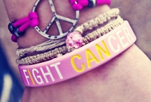 Spread Awareness / Products to buy for fundraising, or ways to spread awareness of breast cancer