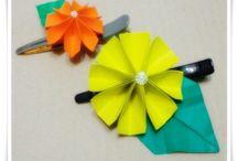 Japán * Origami