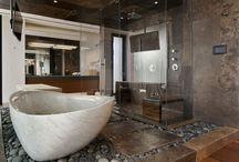 sweet home bathroom