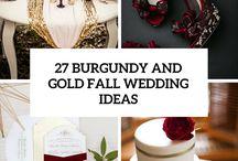 Faux Wedding