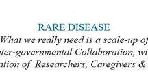 Bleeding disorders / Rare diseases