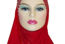 aMuslima Fashionista / This is where we oogle fashion for the Muslim woman - Happy Pinning!
