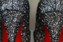 Shoes  / Shoes !!!