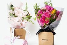 FLOWER / 꽃