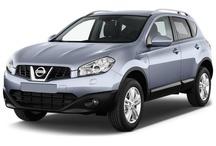 Autoreduc : 4 736 € de #réduction sur la #Nissan #Qashqai #Connect #Edition 1.5 dci et options