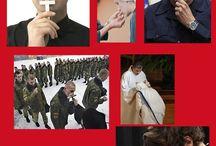idolatry exposed